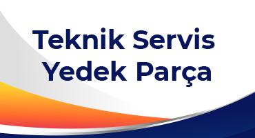 teknik-servis-yedek-parca